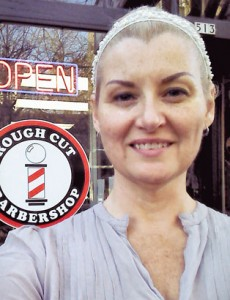 barber_megan
