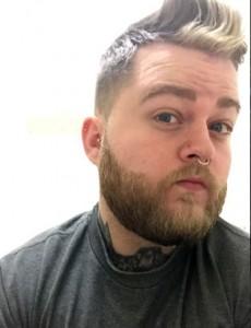 barber_nate_2