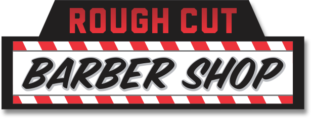 Rough Cut Barbershop